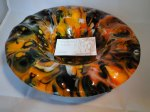 Trick or Treat Bowl