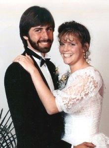 '87 prom