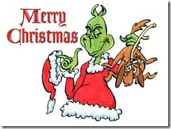 merry_christmas_grinch-3012