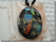The-Galaxies-necklace