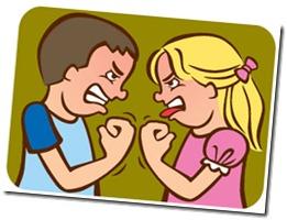bickering-kids