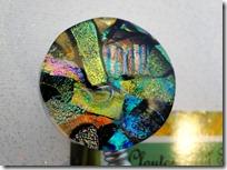 Colors Collide Badge Reel