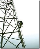 ladder heights