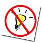 no ideas2