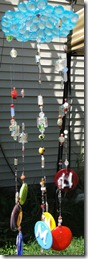 personalized-windchime