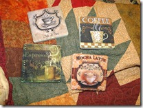 coffee-tiles