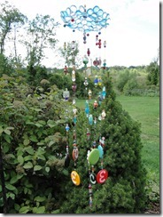 welcome-wind-chime