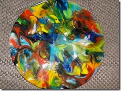 colorful-bowl-blank