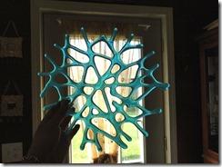 glass-lace