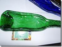 green-scroll-bowl