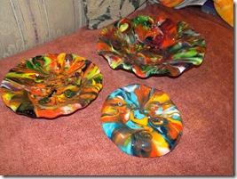 new-bowls