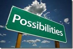 possibilites1