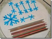 snowflake-flop