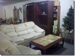 studio-furniture