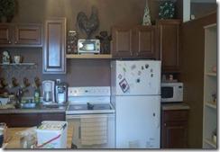 kitchen-done