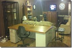 repurposed-desk