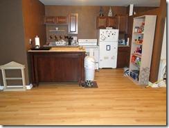 studio-kitchen-11-10-11