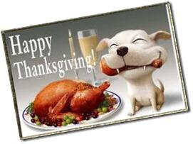 thanksgivingII