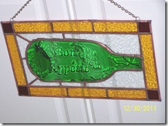 bon-appetit-stained-glass-w
