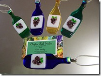 christmas-wine-ornaments