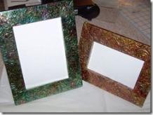 embossed-frames