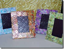 embossed-metal-mini-frames