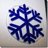 glass-snowflake-ornament