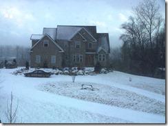 sideways-snow