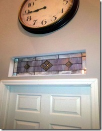stained-glass-window-instal