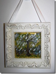tree-of-life-framed
