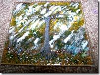 tree-of-life-fused-stage-1