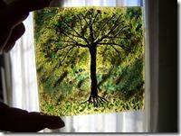 tree-of-life-light