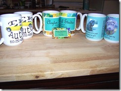 family-mugs