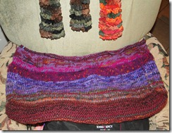 felted-bag-project