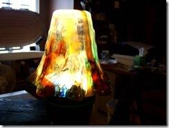 latest-pendant-lamp-success
