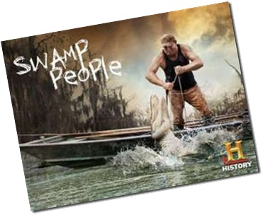 swamp people2