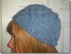 butterfly-knit-hat