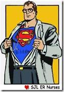dr-superman