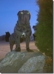 Mighty-Zeus-Neo-Mastiff