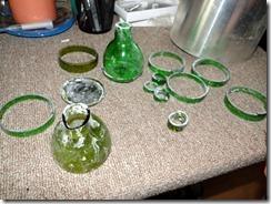 recycling-wine-bottle-art