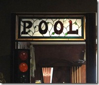 stained-glass-pool-sign