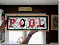 stained-glass-pool-unframed