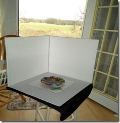 studio-photo-shoot