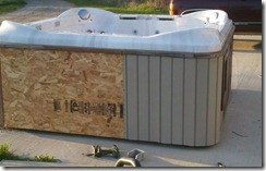 hot-tub-face-lift