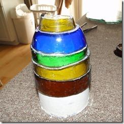 next-bottle-experiment