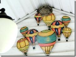 barn-swallow-mud-nest