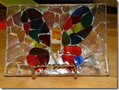 butterfly-mosaic---done