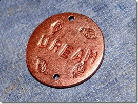 copper-stamping-charm