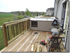 deck-railing-hot-tub