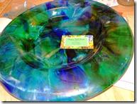 earth-platter